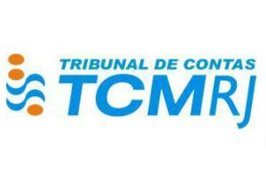 TCM-RJ-0