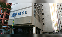 noticia_concurso_ibge_2016_agente_de_pesquisas_e_mapeamento_resultado_final_e_divulgado thumb2