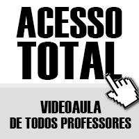Acesso TOTAL